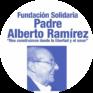 Fundacion Solidaria Padre Alberto Ramirez