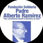 fundación sin fines de lucro medellin colombia